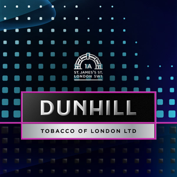 Protected: Dunhill